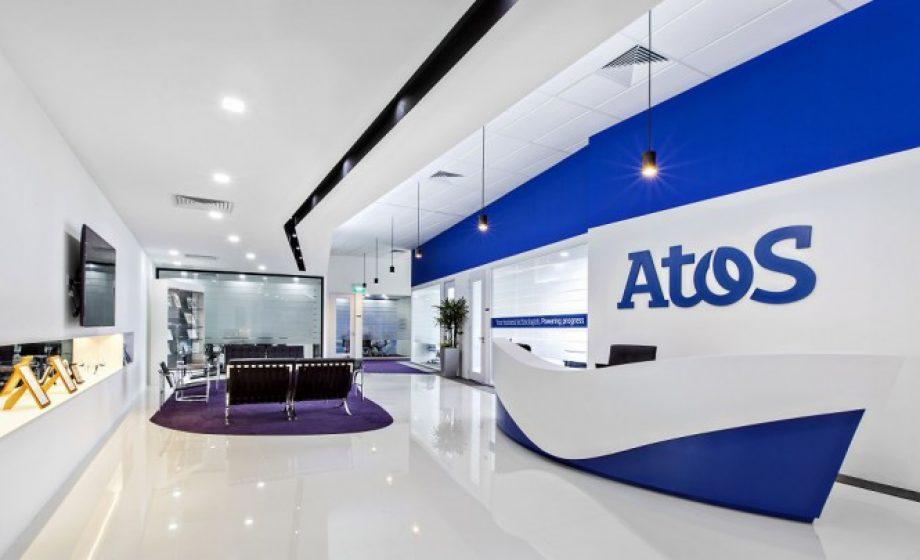 Atos achète Syntel pour asseoir sa présence en Amérique du Nord