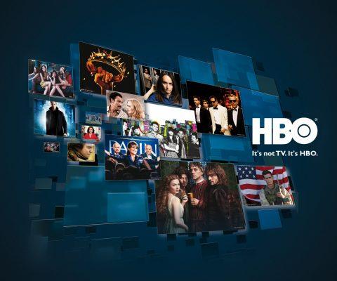 SVOD: HBO et la Warner se lancent à leur tour