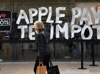 Apple perd son procès contre Attac