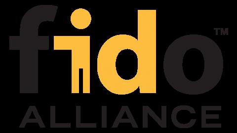 Authentification: avec le ralliement d'Apple, l'alliance FIDO est au complet