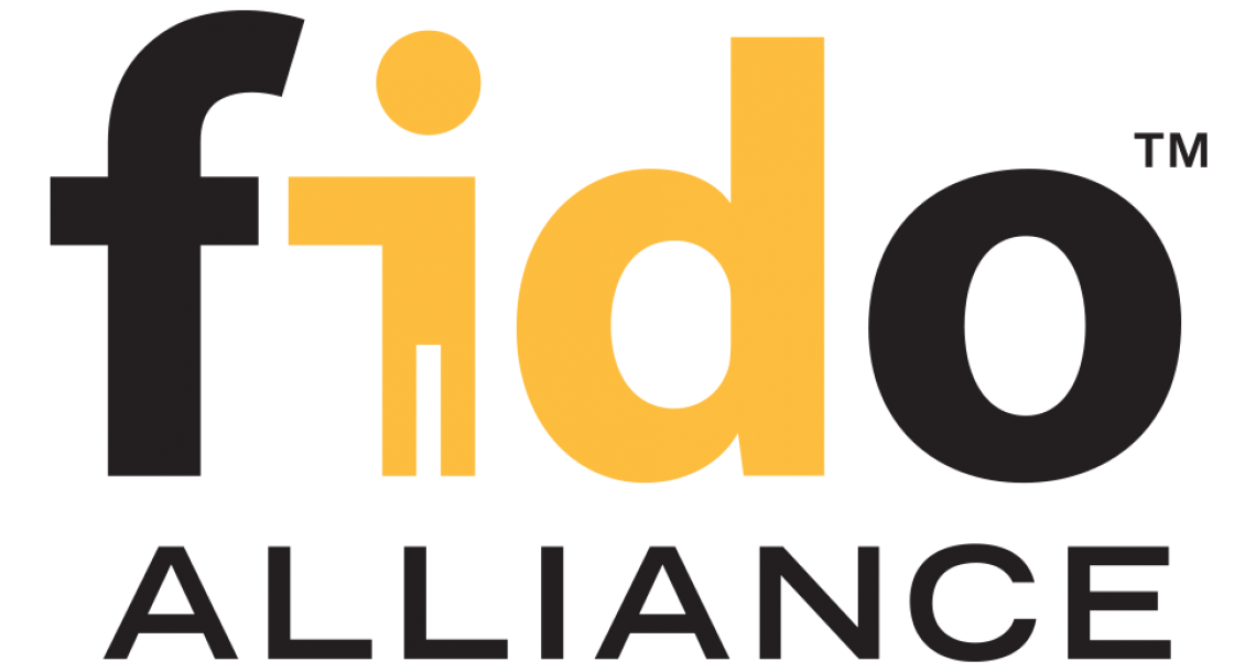 Authentification : avec le ralliement d'Apple, l'alliance FIDO est au complet