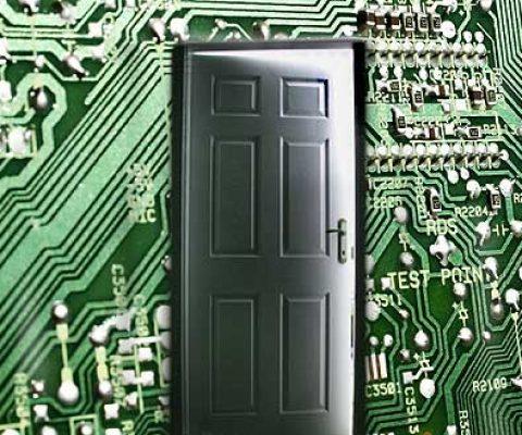 Les « portes dérobées », une bonne méthode de lutte contre le terrorisme?