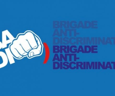 La Brigade Anti-Discrimination sur Facebook : un écran de fumée ?