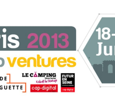 Bootcamp ventures brings its Investor/Startup event to Paris June 18th-19th