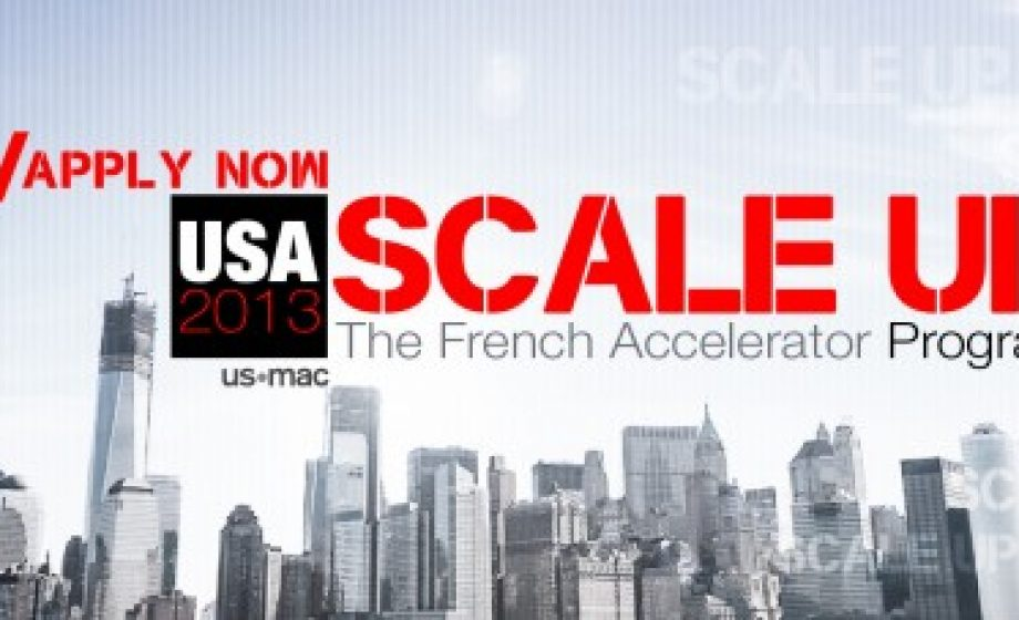 Why is Cap Digital charging seed startups $12,000 for a 2 month Silicon Valley accelerator program?