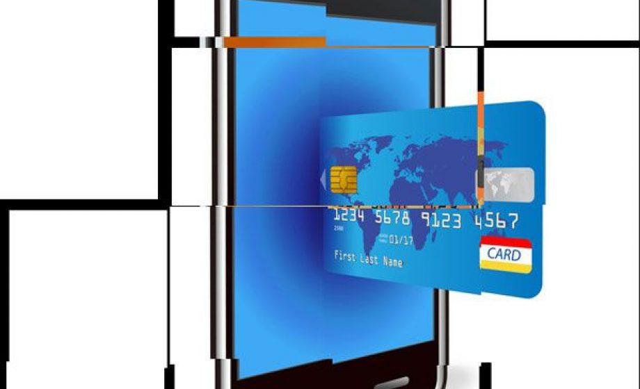 Une IA pour dialoguer avec son compte bancaire?