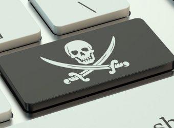 Un site pirate de streaming sportif fermé, 5 responsables bientôt jugés