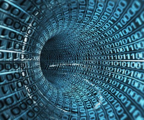 Study suggests, few European companies view Big Data as 'very relevant'