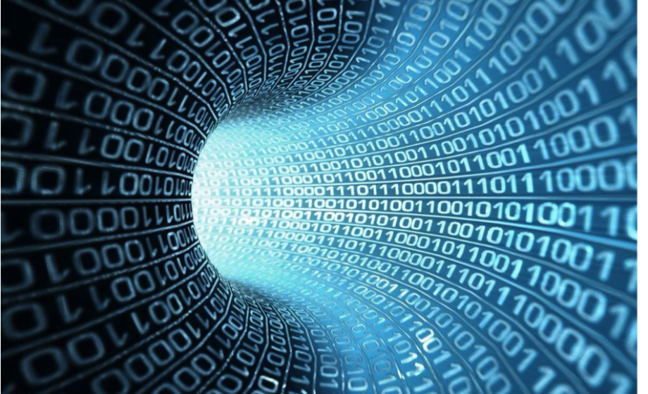 Big data integration startup Talend closes $40 million round