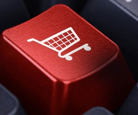 E-commerce in France stagnates. Signs of the times?