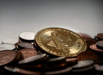 UK regulators call for ban on financial products linked to cryptocurrency