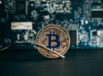 Le BitCoin pourrait consommer 0,5% de l'électricité mondiale fin 2018!