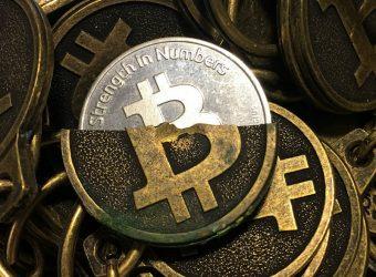 Patch de BitCoin: une partie des utilisateurs fait sécession