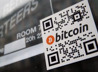 European merchants can now accept bitcoin as a payment method