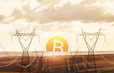 BitCoin: les risques d'une consommation énergétique démentielle