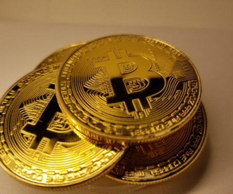Le Bitcoin repart à la hausse… et personne ne sait pourquoi!