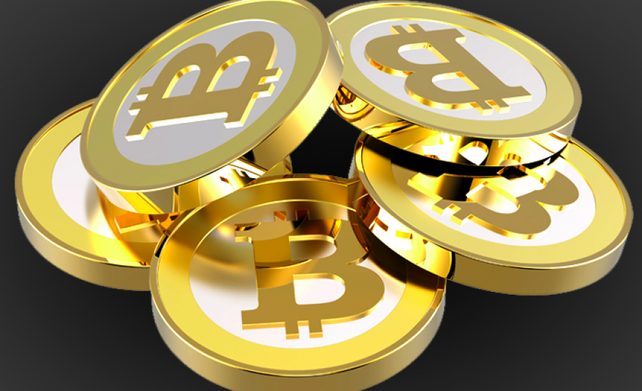 Is Bitcoin the new Euro in Europe?