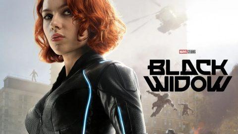 Affaire Black Widow: Disney aurait versé 40 millions de dollars à Scarlett Johansson