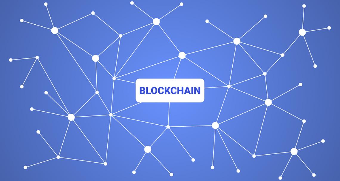 La blockchain dans l'énergie : une démocratisation qui prend de l'ampleur