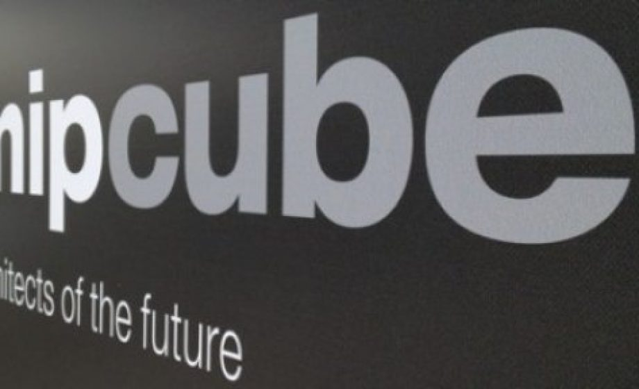 Startup Competition finalists announced as MIPCUBE gears up for April event