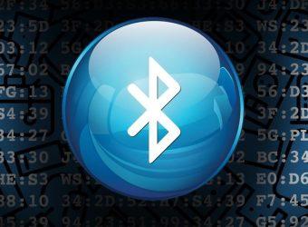 Des failles de sécurité majeures dans les protocoles Bluetooth