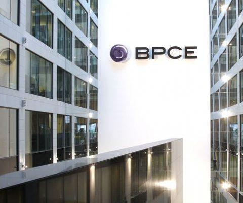 Le groupe Banque Populaire – Caisse d'Épargne prend le virage du numérique