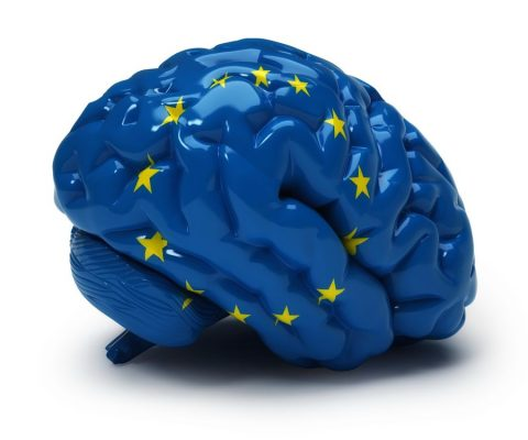 Start-upet innovation : le «Brevet Unitaire Européen» devrait voir le jour cette année