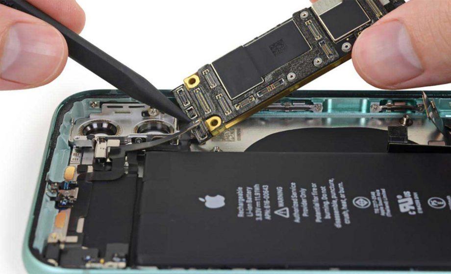 Brevets: Apple et Broadcom condamnés à verser 1,1 milliards $ au Caltech