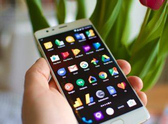 Google lance un appel pour chasser les bugs des applis Android