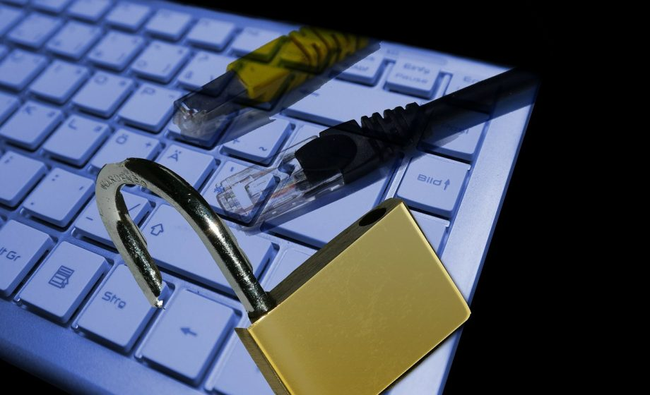 The Google Docs Phishing Scam – and why it's so dangerous