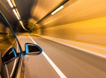 The Race for Autonomy: Europe, North America and Self-Driving Cars