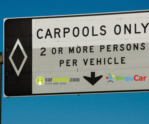 20 Million members across 18 Markets: Blablacar acquires Carpooling.com & What's Next?