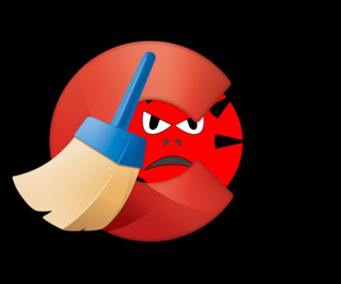 CC Cleaner: le logiciel de nettoyage contenait un malware!