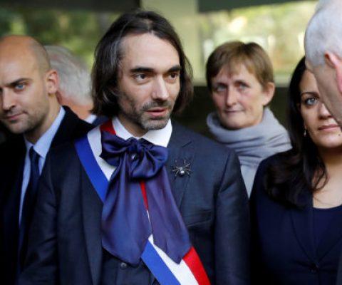 Intelligence Artificielle: une priorité technologique pour la France