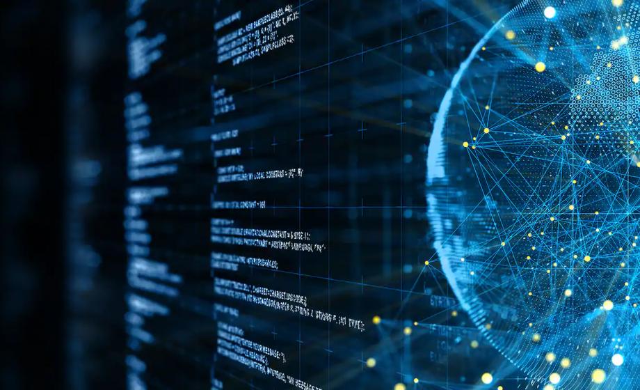 Le CESE milite pour un renforcement de la gouvernance de la donnée