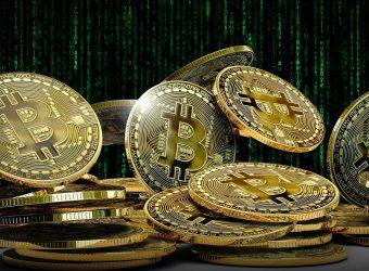 La Chine plonge ses mines de BitCoin dans le noir