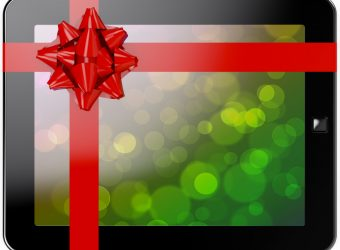 Smartphones and tablets set to top French consumers' gift lists this holiday season