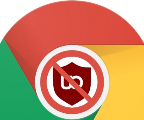Chrome : Google veut-il la peau des bloqueurs de publicité ?
