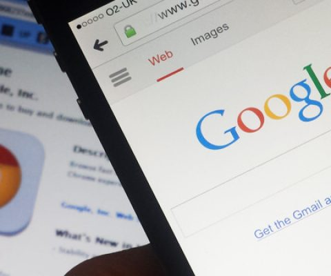 Google rend enfin public le code source de la version iOs de Chrome