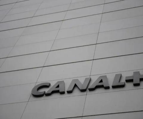 Chronologie des médias: les chaînes gratuites attaquent Canal+ pour son opération «en clair» du premier confinement
