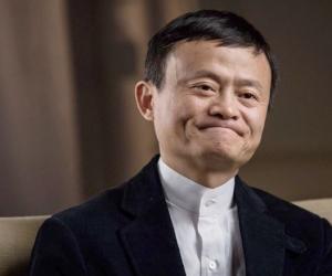 Vers la chute de l'empire Alibabaet de Jack Ma ?
