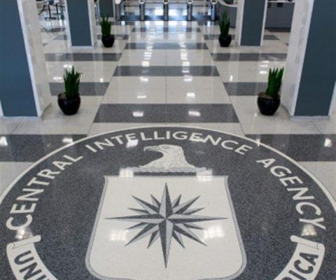 Que nous apprennent les révélations de Wikileaks sur les piratages de la CIA ?