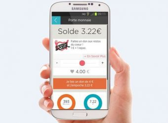 Clic and Walk raises €3.5 million to roll-out across Europe and reinforce its R&D