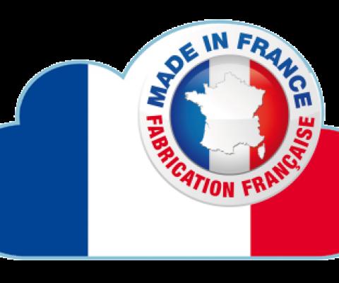 Pourquoi le RGPD est une aubaine pour les hébergeurs de cloud français