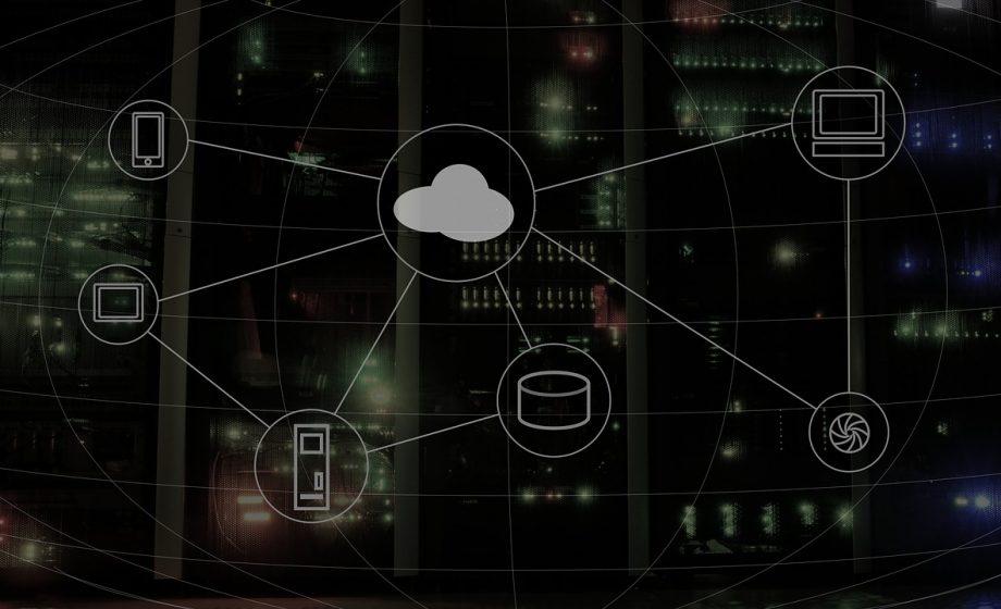 Quelles entreprises en France utilisent des services de cloud payant et comment?