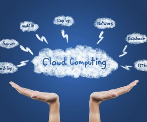 Government-backed Numergy finally launching its Cloud Offer aimed at startups and developers