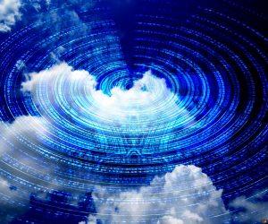Un géant européen du cloud computing, une chimère?