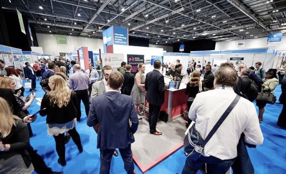 Les 15-16 novembre, la Cloud Expo Europe, rendez-vous des solutions cloud professionnelles
