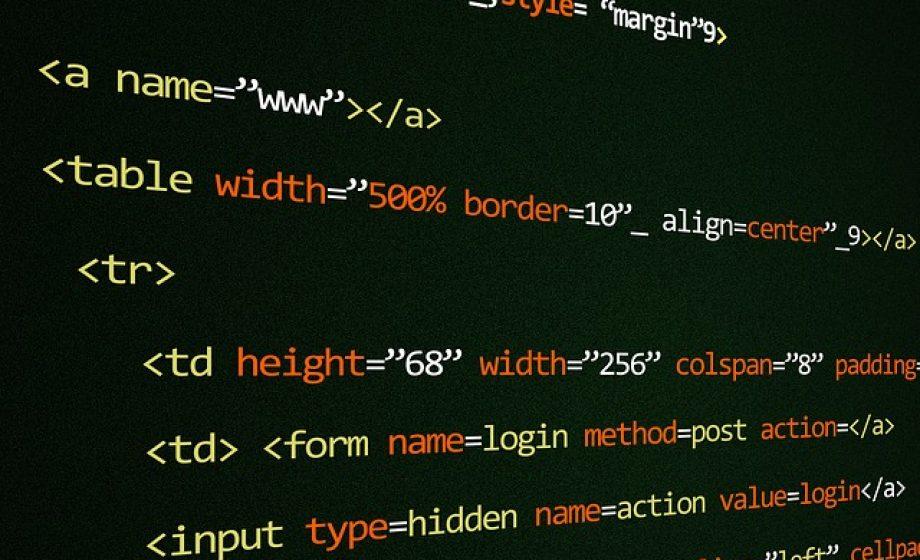 La CAF communique le code source du calcul de ses prestations