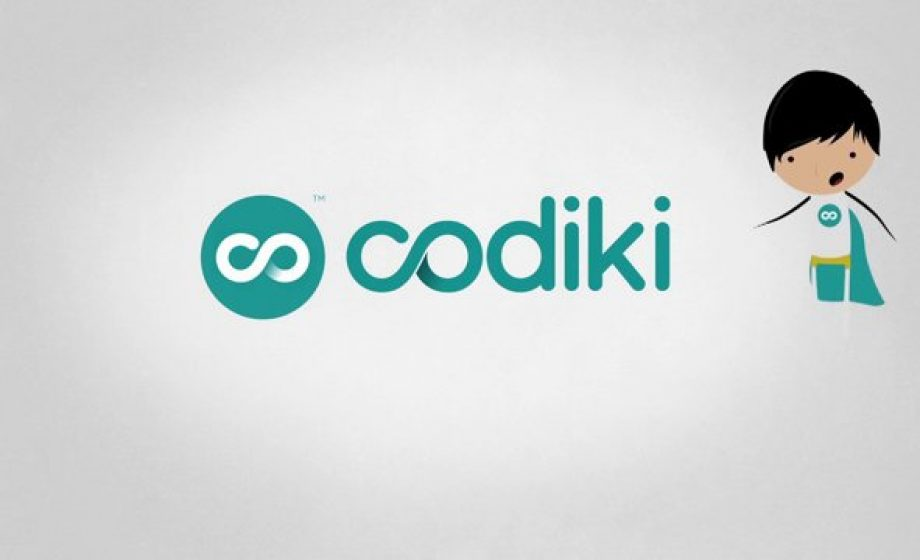 Codiki looks to bring true measurability and performance to the world of offline marketing